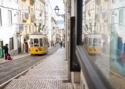 Lisbonne15-03395