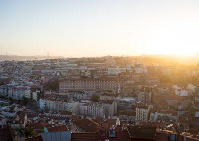 Lisbonne15-03604