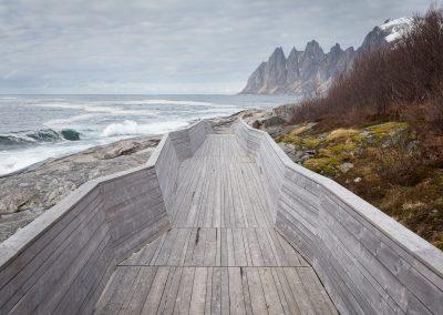 Norway-Lofoten-Aymeric Guillonneau1-2-3