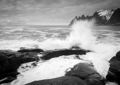 Norway-Lofoten-Aymeric Guillonneau1-2-4