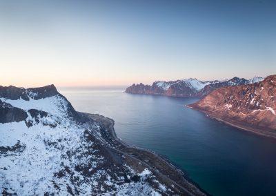 Norway-Lofoten-Aymeric Guillonneau3-1250