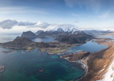 Norway-Lofoten-Aymeric Guillonneau5-