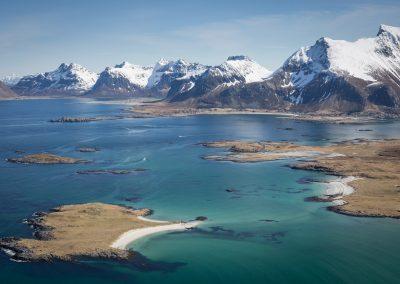 Norway-Lofoten-Aymeric Guillonneau6-1666