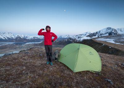 Norway-Lofoten-Aymeric Guillonneau7-2185