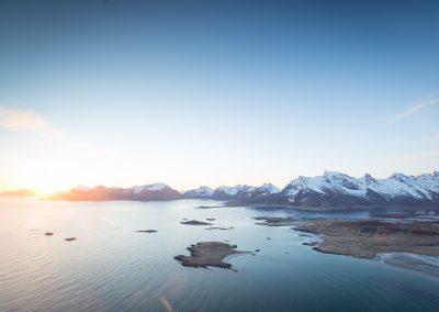 Norway-Lofoten-Aymeric Guillonneau7-2273