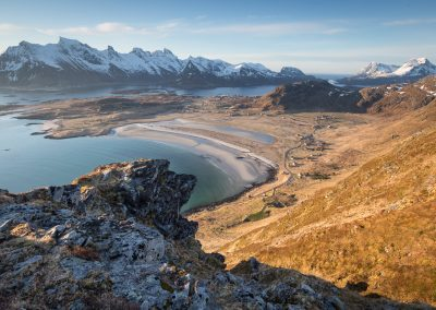 Norway-Lofoten-Aymeric Guillonneau7-2314