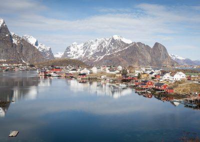 Norway-Lofoten-Aymeric Guillonneau8-2394