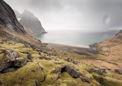 Norway-Lofoten-Aymeric Guillonneau9-2481