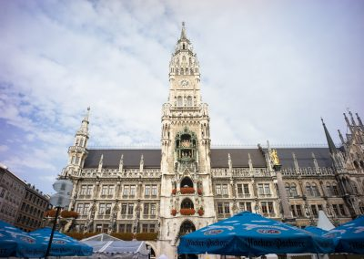 Salzbourg-Munich tour-07236