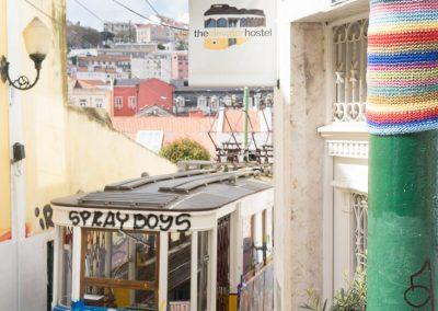 Lisbonne photo trip-02