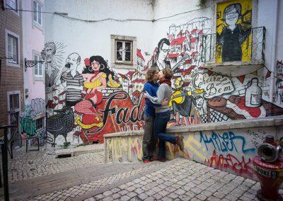 Lisbonne photo trip-03