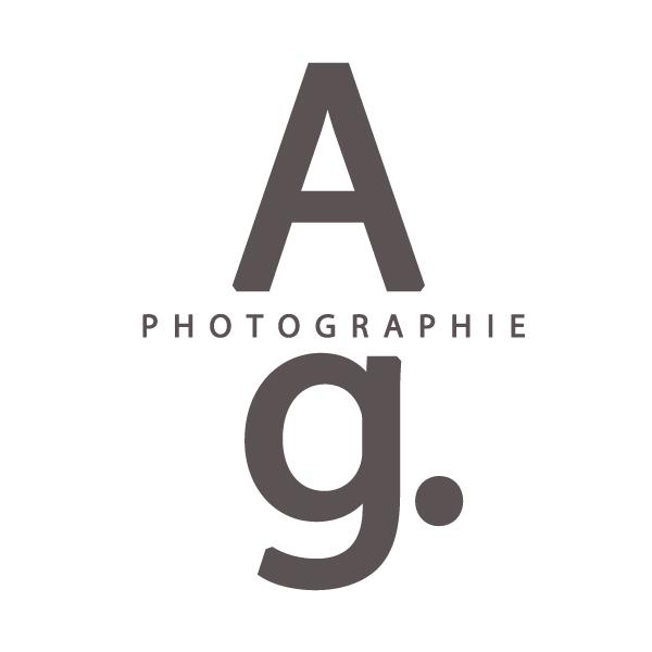 Aymeric Guillonneau Photographie